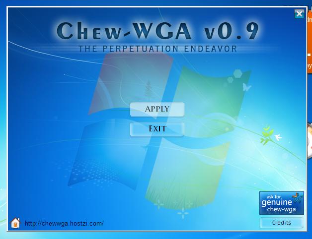 Activators for Windows - Download Windows Activators
