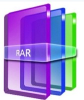 Download Winrar Final EN