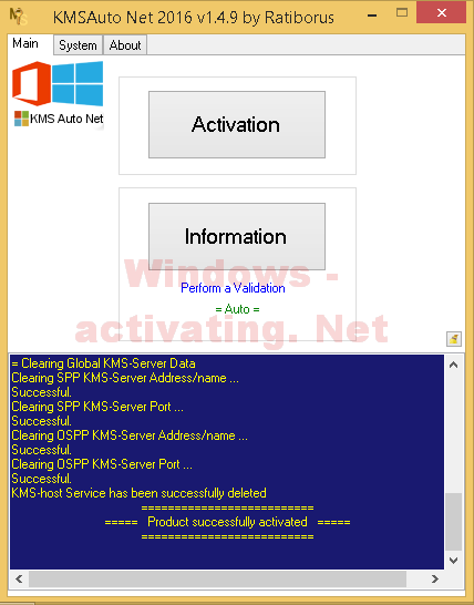 windows 8 pro keygen download