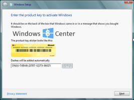 Keys for Windows 8.1 Professional