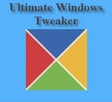 Download ultimate windows tweaker
